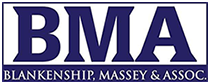 Blankenship Massey & Associates Attorneys at Law